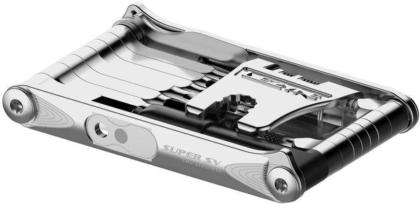 Lezyne Super SV23 Multi Tool