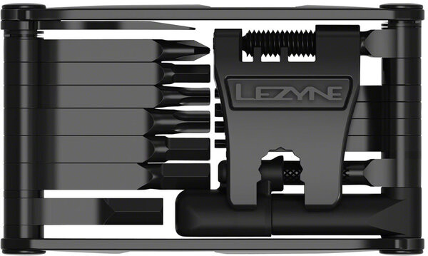Lezyne Super V23 Multi Tool