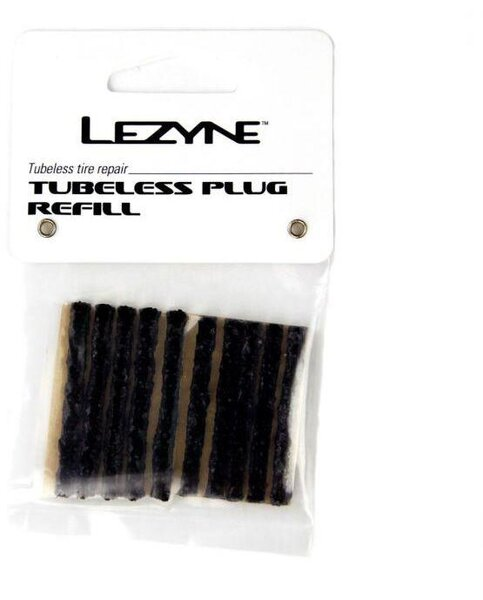 Lezyne Tubeless Plug Refill