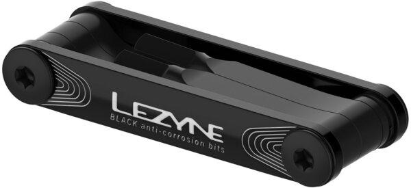 Lezyne V Pro 5 Multi Tool