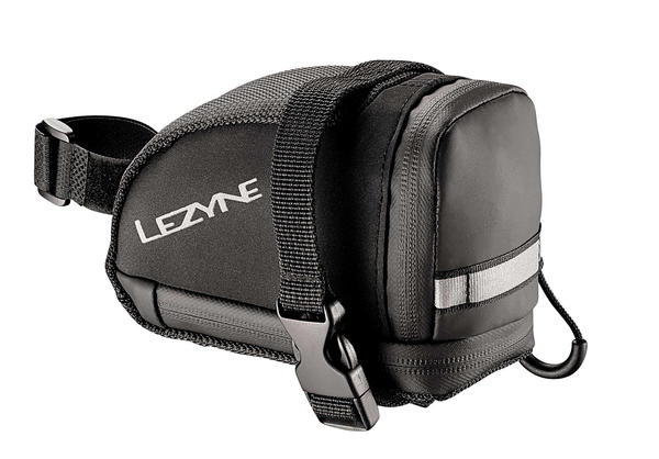 Lezyne EX Caddy