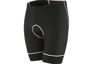 Garneau Comp Shorts