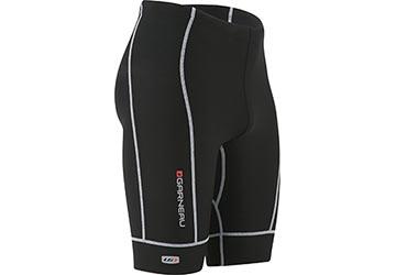 Garneau Compression Shorts