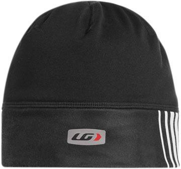 Garneau 3400 Multi Hat