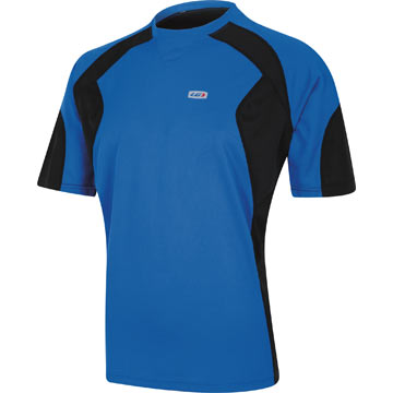 Garneau Palomar Tee Color: Royal