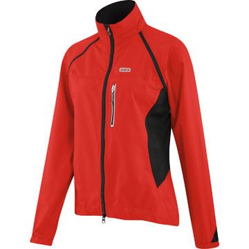 Garneau Women's Electra Jacket