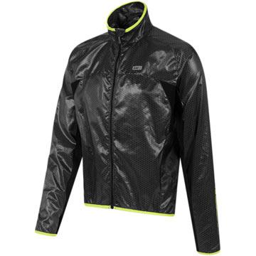 Garneau Super Lite Jacket