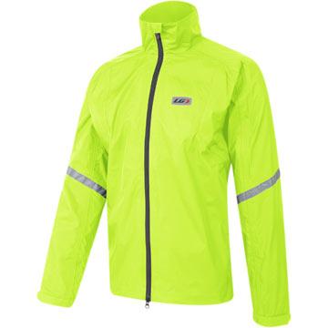 Garneau Kamloops Jacket