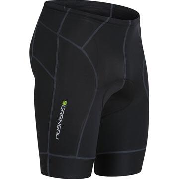 Garneau Kyo 2 Shorts