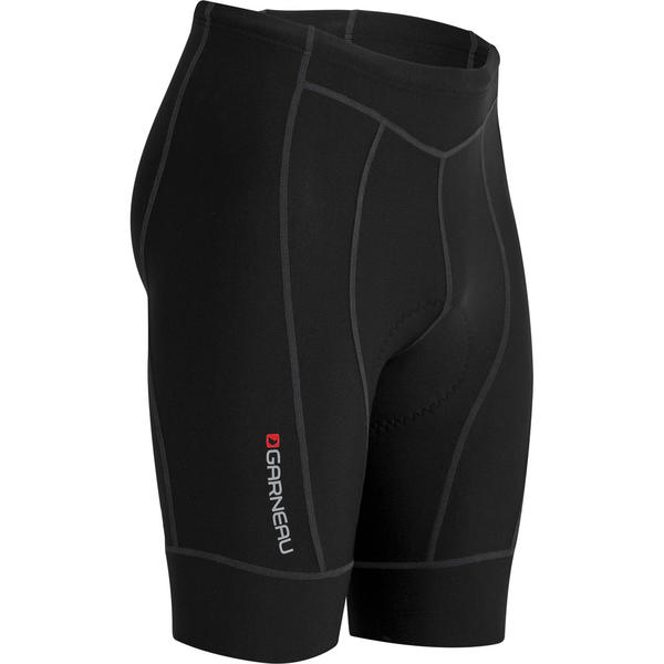 Garneau Fit Sensor Shorts 2
