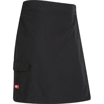 Garneau Women's Santa Cruz Skirt