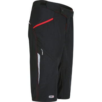 Louis Garneau Women's Peggy 2 Shorts