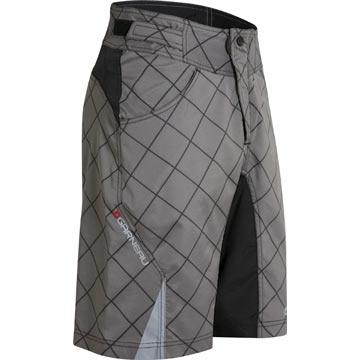 Garneau Porcupine Shorts