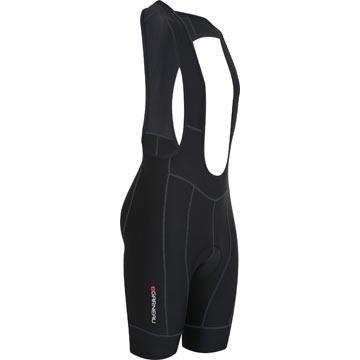 Garneau Fit Sensor 3D Bib Shorts