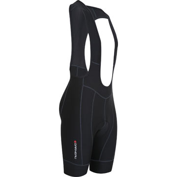 Louis Garneau Fit Sensor 3D Bib Shorts