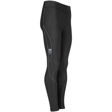 Garneau Women's Compress R Tights