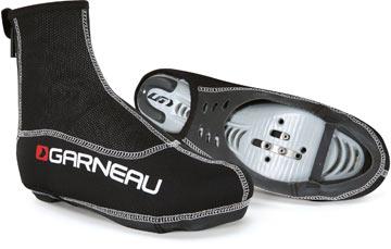 Garneau XTR2 Shoe Covers