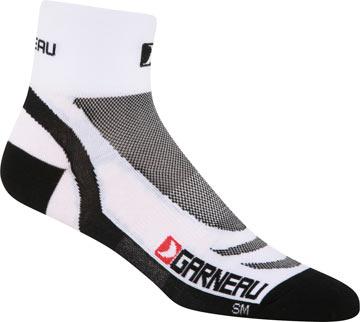 Garneau Venti X-Lite Socks