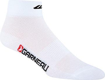 Garneau Mid Versis Socks