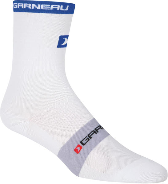 Garneau Tuscan Long Socks