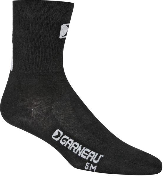 Louis Garneau Flandre Socks