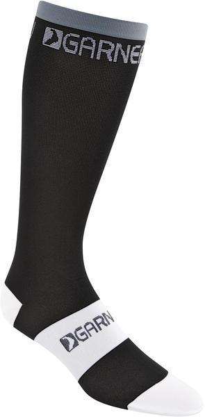 Louis Garneau R-Compression Socks