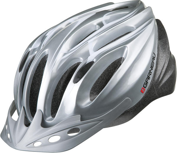 Garneau Arcterus Helmet