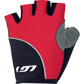 Garneau Junior Go Gloves