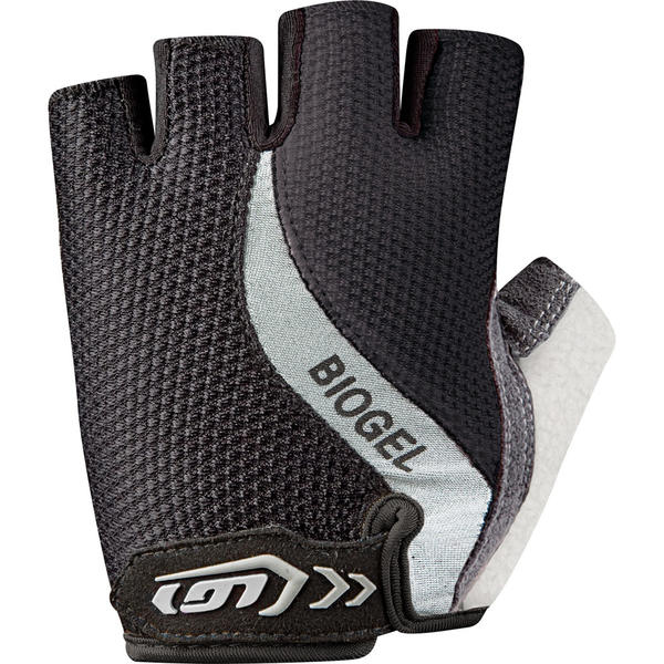 Garneau Women's Biogel RX Gloves