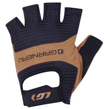 Garneau Deluxe Gloves