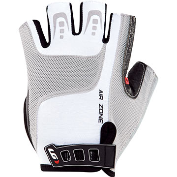 Louis Garneau Women's Vent Flex Gloves