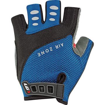 Garneau Nimbus Gloves