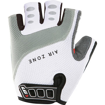 Garneau Women's Nimbus Gloves
