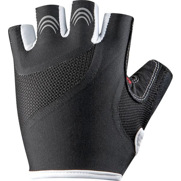 Garneau Women's Mondo Gloves