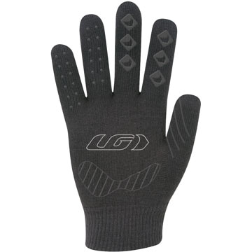 Garneau Smart Gloves