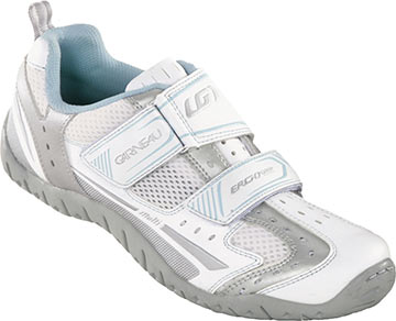 Garneau Women's Multi LG Shoes