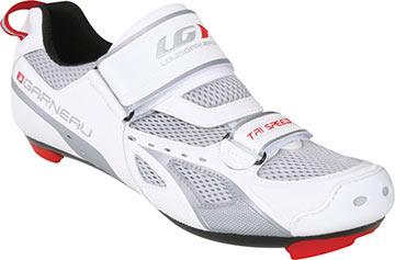 Louis Garneau Tri Speed Shoes
