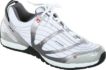 Louis Garneau Lite Trainer Shoes