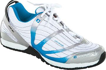 Louis Garneau Women's Lite Trainer Shoes