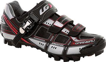 Garneau Montana XT2 Shoes