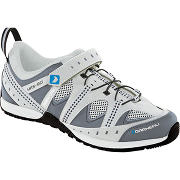 Louis Garneau Women's Terra Lite Shoes