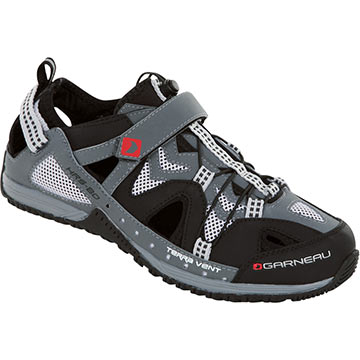 Louis Garneau Terra Vent Shoes