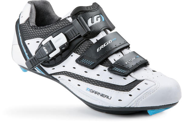 Garneau Futura XR Shoes - Women's