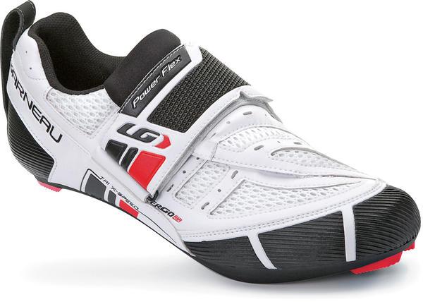 Garneau Tri X-Speed Shoes