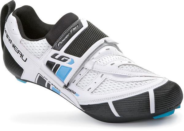 Garneau Tri X-Speed Shoes - Women's