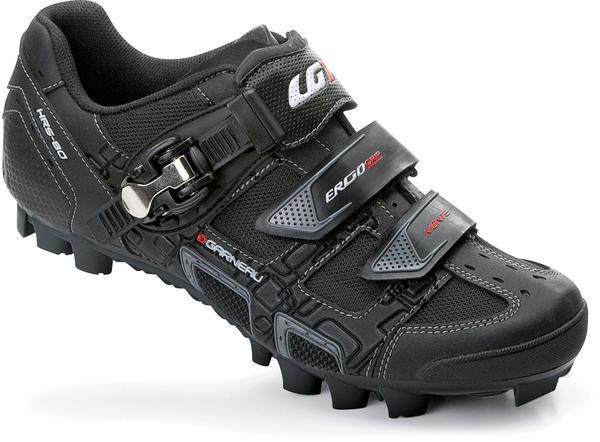 Garneau Monte MTB Shoes