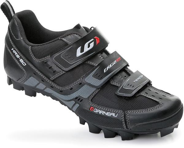 Garneau Terra MTB Shoes