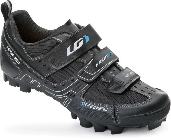 Louis Garneau Terra MTB Shoes - Women's
