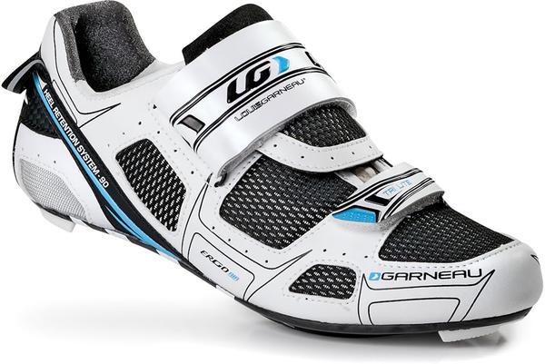 Garneau Tri-Lite Shoes - Women's