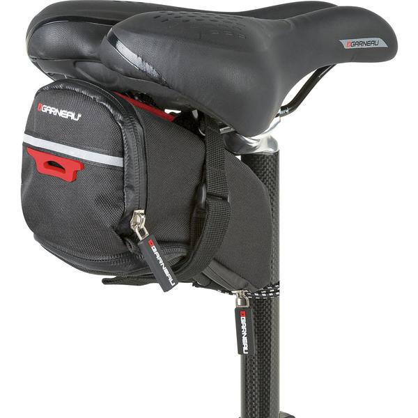 Garneau Middle Race Seat Bag